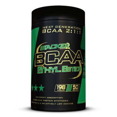 BCAA Ethyl Ester