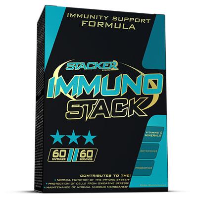 Immuno Stack